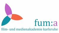 fum:a Film- und Medienakademie