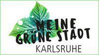 Meine grüne Stadt Karlsruhe