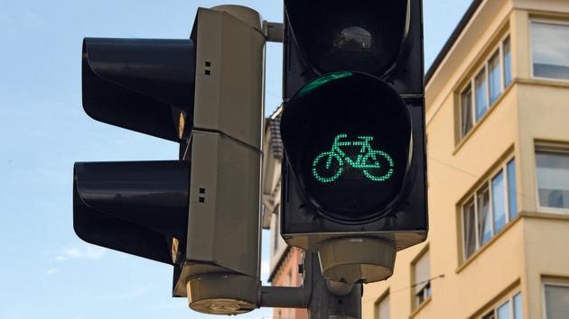 Verkehrstechnik