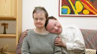 Betreute Wohnmöglichkeiten, behindertengerechtes Wohnen