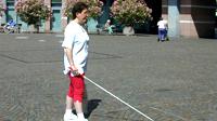 Blindenhilfe/Landesblindenhilfe