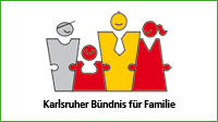 Karlsruher Bündnis für Familie