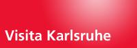Visitar Karlsruhe