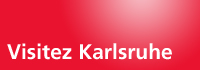 Visiter Karlsruhe