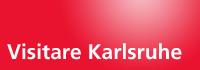 Visitare Karlsruhe