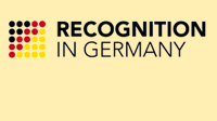 Recognition of academic degrees in Germany